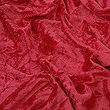 Discount Fabrics Ltd Premium