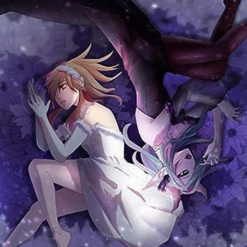 April Flowers, Finale (Webtoon Soundtrack)
