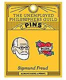 Immagine 2 unemployed philosophers guild 14965 sigmund