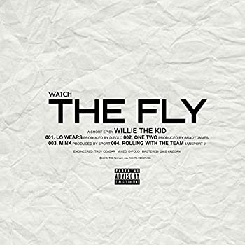 Best watch the fly Reviews