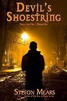 Devil's Shoestring (Spells for Hire)
