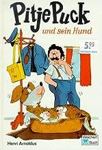 Pitje Puck und sein Hund, gebraucht - gut