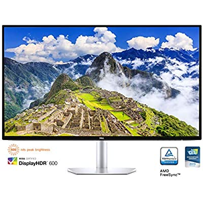dell s3221qs, End of 'Related searches' list