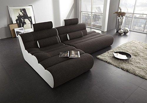 Sofa Dreams hoekbank elementen Ten systeemsofa