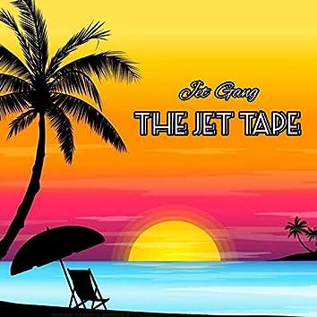 The Jet Tape