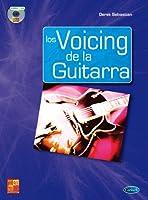 Voicing De La Guitarra