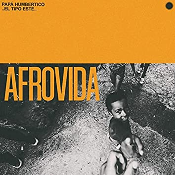 Afrovida