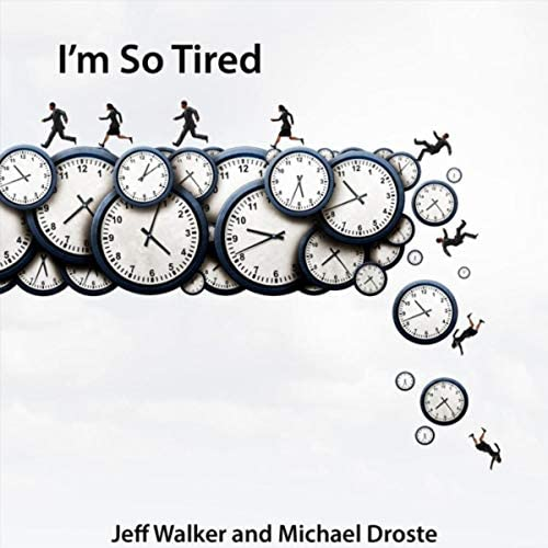 Jeff Walker & Michael Droste