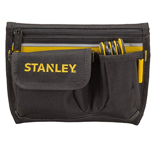 Stanley 1-96-179