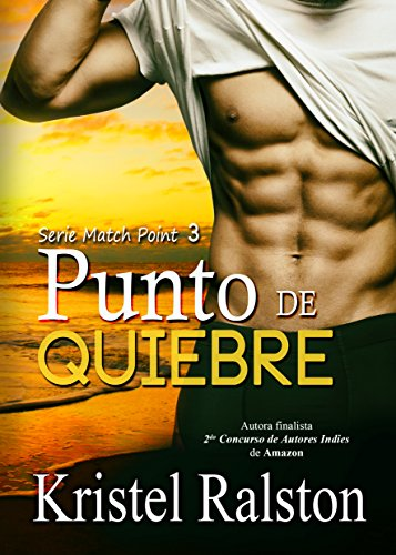 Punto de quiebre (Match Point nº 3)