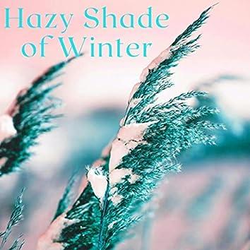 Hazy Shade of Winter (feat. Katy Whitcher & Jeff Whitcher)