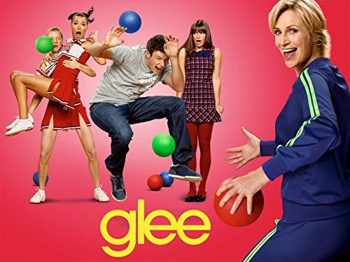 Glee - Season 3