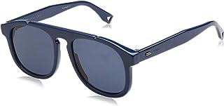 نظارات شمسية بانتو FPSWB للنساء من فيندي