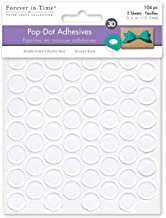 Best circle time cards Reviews