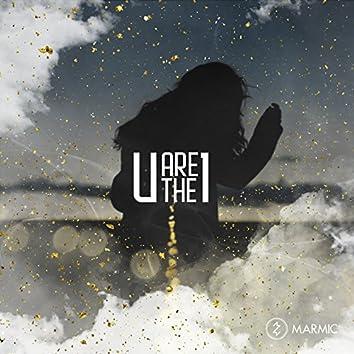 U Are the 1