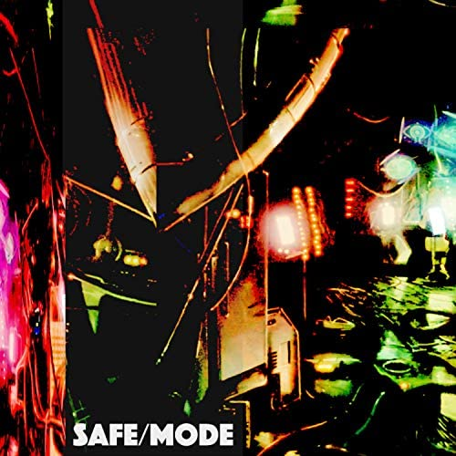 Safe/Mode