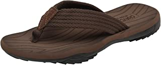 ChayChax Mens Womens Flip Flops Lightweight Thongs Sandals Summer Shower Beach Pool Shoes Anti-Slip Walking Slippers Outdo...