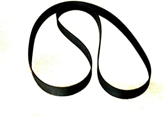 New BELT for Radio Shack REALISTIC 8 TRACK PLAYER DASH 12-1802 or 12-1800