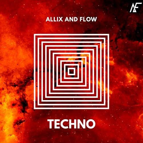 Allixandflow