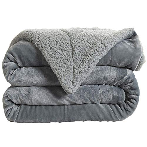 TodGH Bedding duvet,For cushion/sofa/chair/sofa-lightweight/warm and comfortable.