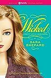 Wicked (Pretty Little Liars, Book 5)