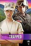 Trapped (Delos Series) (Volume 7)
