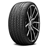 Lexani LX-TWENTY Performance Radial Tire - 225/45R19 XL 96W