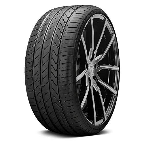 Lexani LX-TWENTY Performance Radial Tire - 255/30r24 97W
