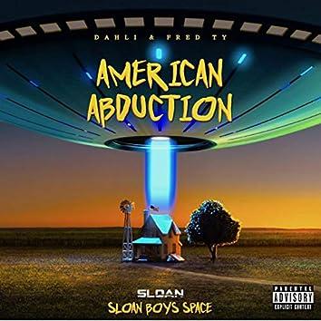 American Abduction