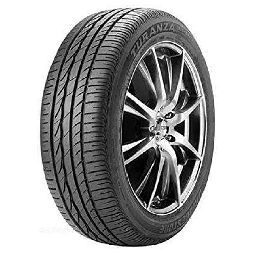 Bridgestone 1201 205/55R16 91 W Turanza ER300 Sommer