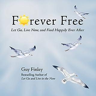 Forever Free cover art
