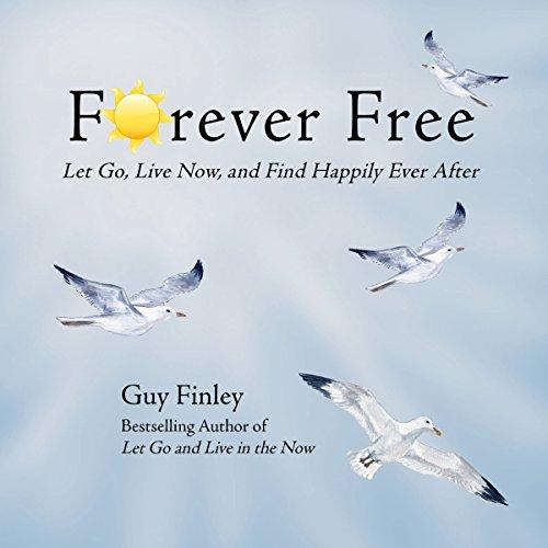 Forever Free Titelbild