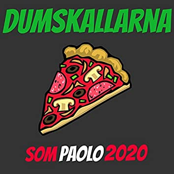 Som Paolo 2020