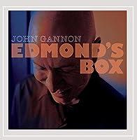 Edmond's Box