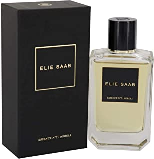 Elie Saab Essence No 7 Neroli by Elie Saab Eau de Parfum Unisex