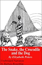 Best the snake the crocodile and the dog Reviews