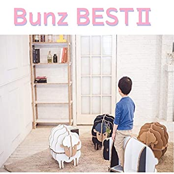 BunzBEST II