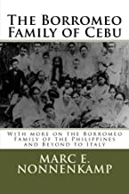 Best borromeo family philippines Reviews