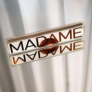 Madame Madame