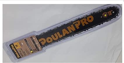 Poulan Pro 581562405 Replacement 18