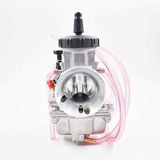 Autoparts Carburetor fit for 33mm 33 mm PWK33 PWK 33 016-148 Carb TRX250R ATC250R