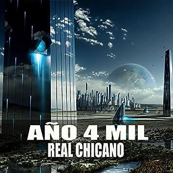 Año 4 Mil
