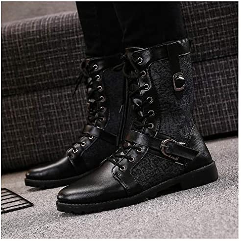 Chaussures homme _image1