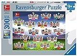 Ravensburger 13251' Bundesliga Puzzle