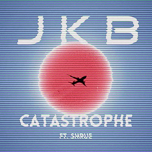 J K B feat. Shrue