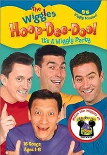 Best hoop de doo Reviews