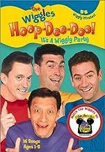 Best the wiggles hoop dee doo dvd Reviews