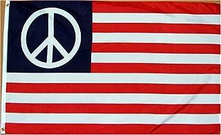 Best american peace flag Reviews