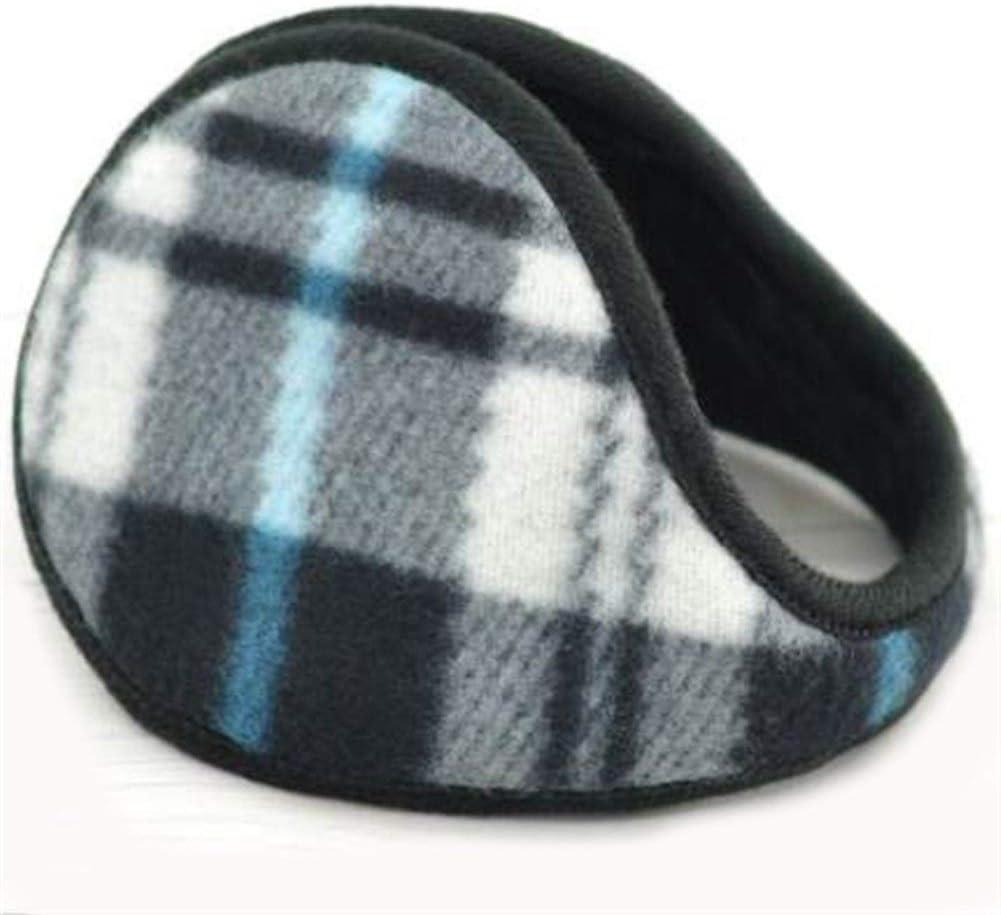 ZYXLN-Earmuffs Unisex Cold Weather Ear Muffs Warm Cheap sale Earmuff Cheap mail order specialty store Winter