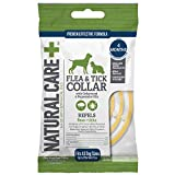 Natural Care Flea and Tick Collar
